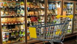 einkaufen-einkaufswagen-shopping