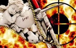 gewalt-engel-terror