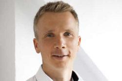 Jens Dreyer