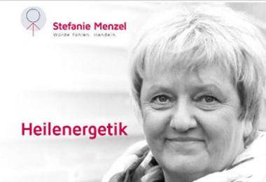 Stefanie-Menzel-Online-kurs-heilenergetik