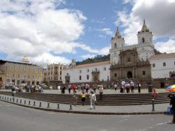 lion-tours-ecuador-quito-basilika