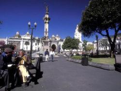 lion-tours-ecuador-quito-zentrum