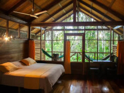 lion-tours-ecuador-sacha-lodge-zimmer