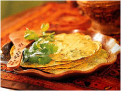 Lombok-ayurveda-Peisger-devaya-gericht-omelett