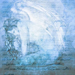 engel-blau-angel