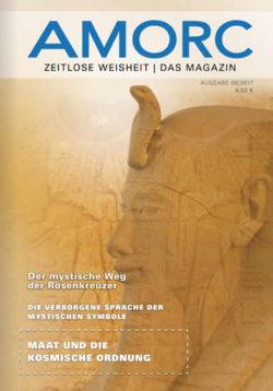 AMORC-Magazin-6-2017