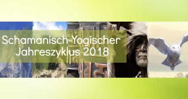 Jahreszyklus-logo-spirituelles-zentrum-andreas-graf