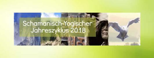 schamanisch-yogischer-jahreszyklus