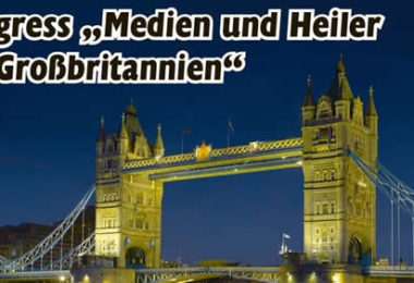 dar-kongress-heiler-großbritannien-logo