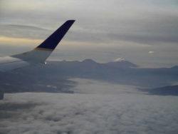 lion-tours-ecuador-flight