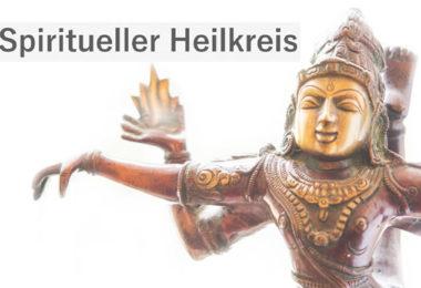andreas-graf-spirituelles-zentrum-Heilkreis-Shiva