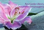 Wolfgang-Neutzler-Ayurveda-Lifestyle-1-lily