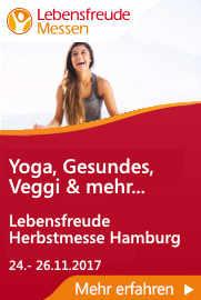 Lebensfreudemesse Hamburg