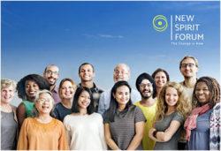 gruppe-New-spirit-forum