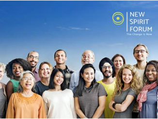 gruppe-New-spirit-forum