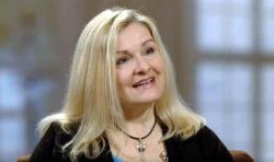 Susanne-Huehn-video-image-prozess