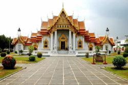 thailand-Drachen