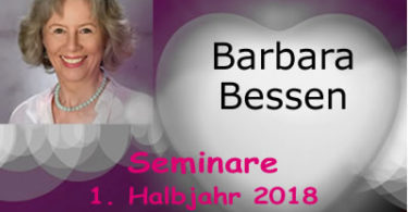 Seminare1-2018-Barbara-Bessen