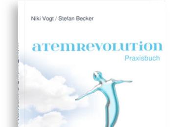 Stefan-Becker-Cover-AtemRevolution