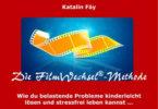 Cover-Filmwechsel-buch-Katalin-Fay