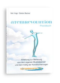 Stefan-Becker-Cover-AtemRevolution