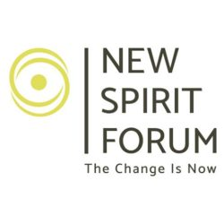 new-spirit-forum-logo