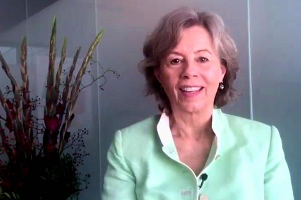 Video-2-Barbara-Bessen