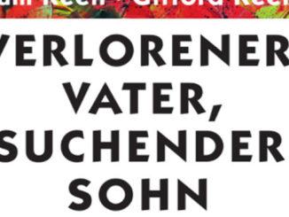 cover-verlorener-vater-verlorener-sohn-keen-kamphausen