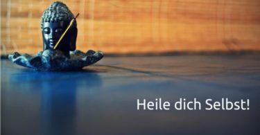 Josch-Kromberg-Kurs-Heile-Dich-Selbst