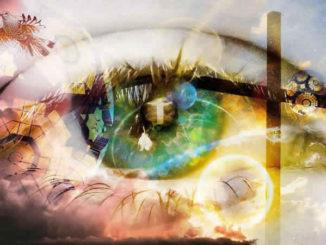 Auge-kreuz-kollage-inspiration