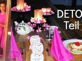 Detox-Lombok-peisger-devaya-ayurveda