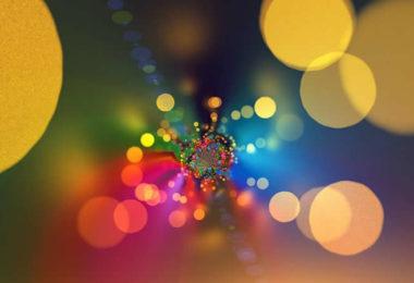 Farben-Kugeln-bunt-color