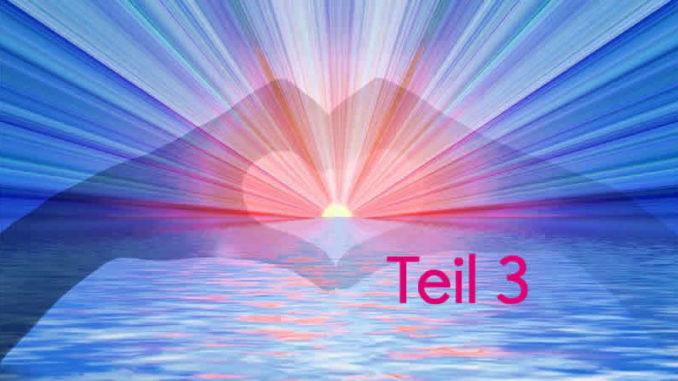 Teil-3-Herz-Strahlen-Haende-heart