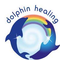 logo-dolphin-healing