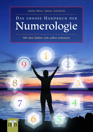cover-numerologie