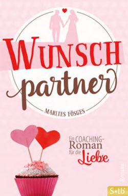 cover-wunschpartner