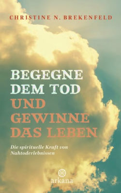Cover-Buch-Christine-Brekenfeld