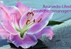 Wolfgang-Neutzler-Ayurveda-Lifestyle-5-lily