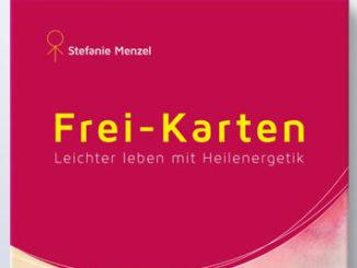 Stefanie-Menzel-frei-Karten