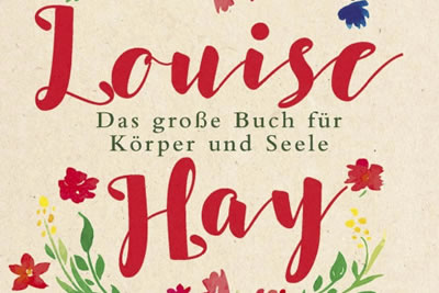 cover-louise-hay-buch-fuer-koerper-und-seele