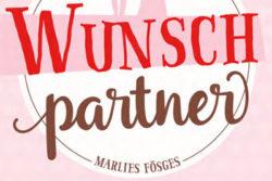 cover-wunschpartner