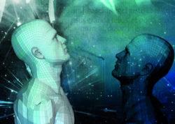 AMORC-Spirituelle-Vernunft