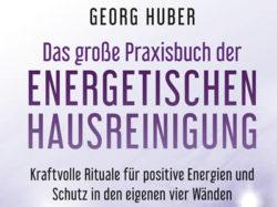 Georg-Huber-cover-energetische-Hausreinigung
