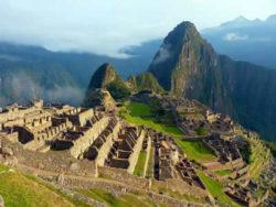 Peru-1-machu-picchu