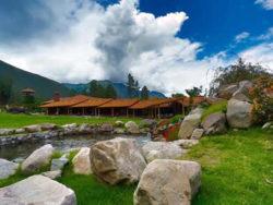 SAT-Peru-villa-urubamba