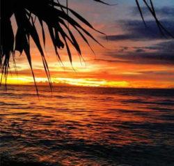 Sonnenuntergang-4-Lombok-peisger-devaya-ayurveda