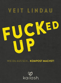 cover-fucked-up
