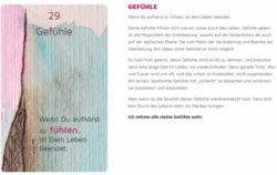 Stefanie-Menzel-Beispiel-frei-Karten