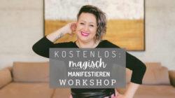 Jasmin-Volck-Workshop-magisch-manifestieren