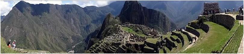 Peru-2018-Barbara-Bessen-Reisen